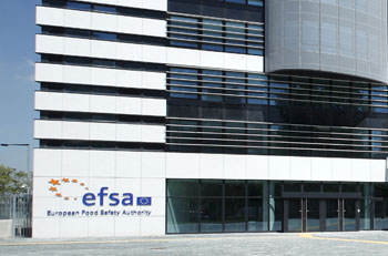 EFSAheadquarters2