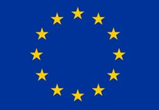 Newsletter ab 2020 einheitliche Regeln Nanomaterialien EU 110518