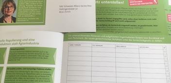 newsletter Petitionsbögen IMG 2791